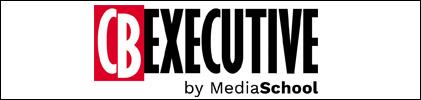 CB Executive