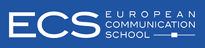 European Communication School