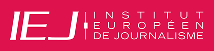 Institut European de Journalisme