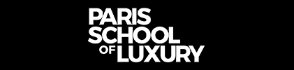 paris school of luxury