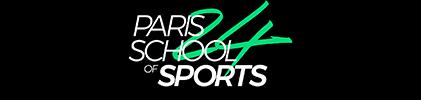 paris school of sports