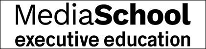 mediaschool Executive