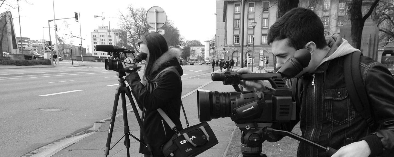 ecole de journalisme rentree decalee de mars IEJ Mediaschool
