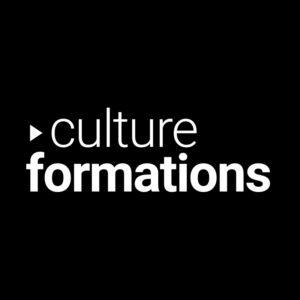 media mediaschool culture-formations