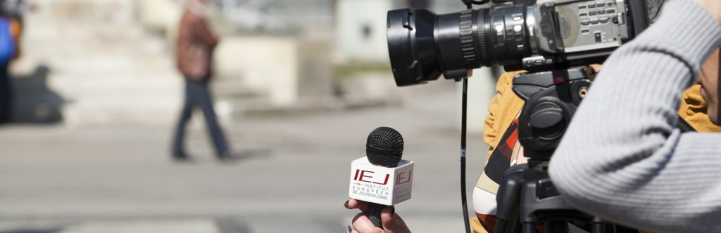 rentree decalee ecole journalisme iej mars