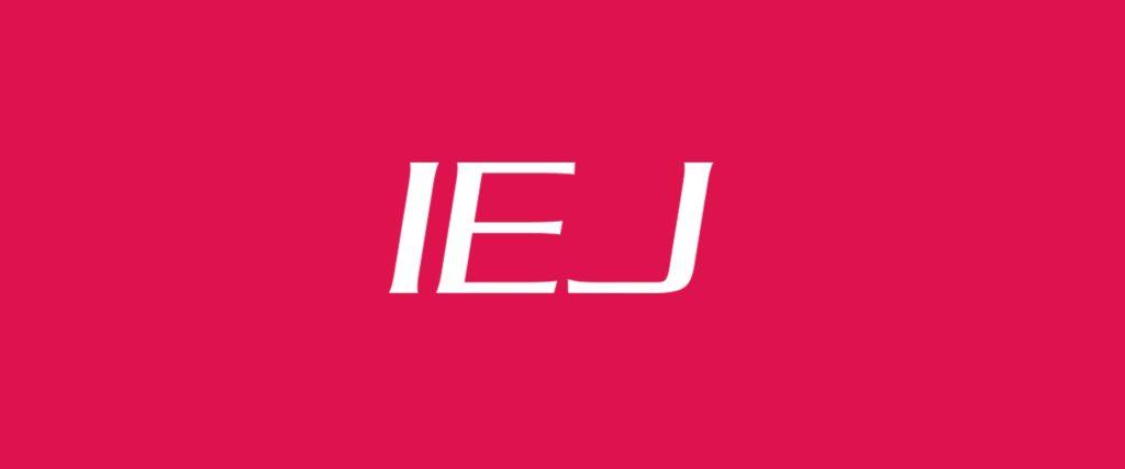rentree decalee ecole de journalisme IEJ