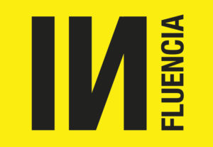 INfluencia Media MediaSchool