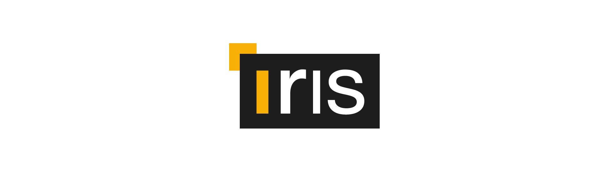 IRIS : INFORMATIQUE & NUMÉRIQUE