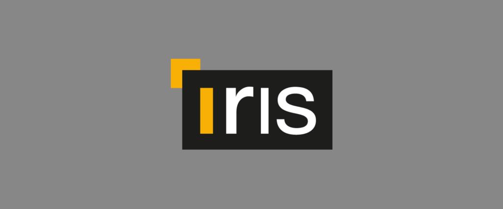Ecole Iris