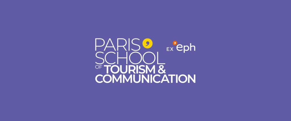 PSTC (ex EPH)