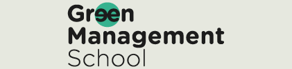 Green Management School