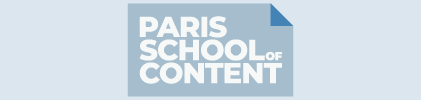 paris school of content